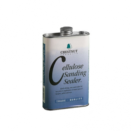 Cellulose Sanding Sealer