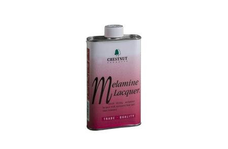 Melamine Lacquer