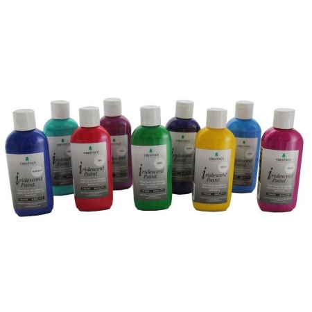 Special Effects Paints