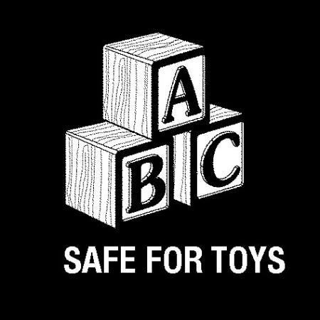 Toy Safe Finishes